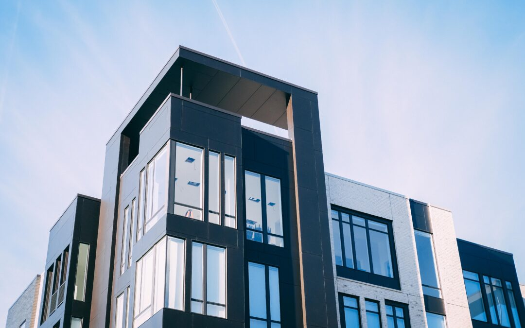 5 Common Causes of Landlord/Tenant Disputes