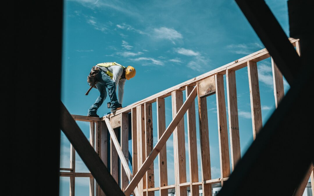 The 3 Types of Construction Defect That Can Lead to a Lawsuit